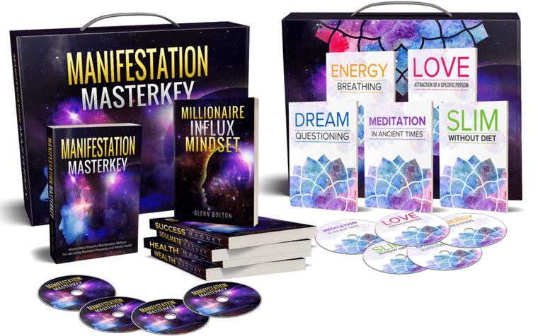the-manifestation-masterkey